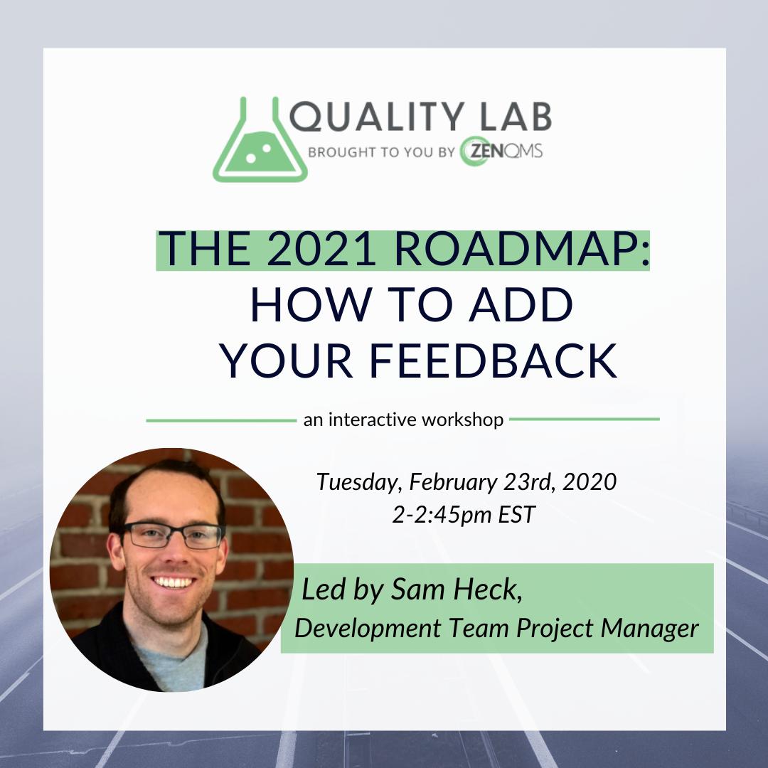 Quality Lab Events-Feb-08-2021-03-06-27-93-AM