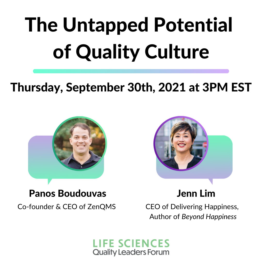 The Untapped Potential of Quality Culture-1