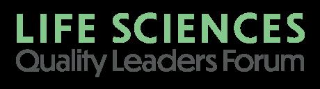 Life-Sciences-Quality-Leaders-Forum_Type-1